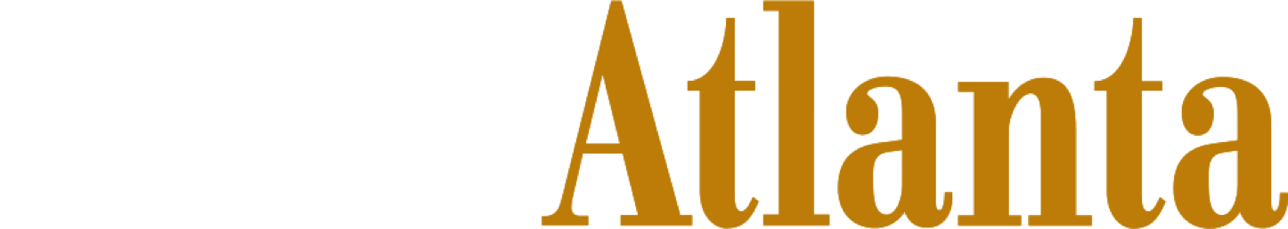 Built in atlanta logo 2