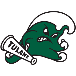 Greenwave logo
