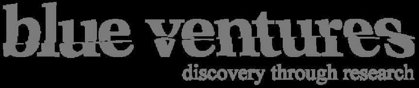Logo blueventures e4fe8019a97e9adf862799a330e9b072eeba047a9d18b0b8f05f3b058c1c25d4