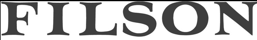 Logo filson 8f45d4cb8818ac82348de668752f6c89f40b065bdbccace56c559b7248df6441