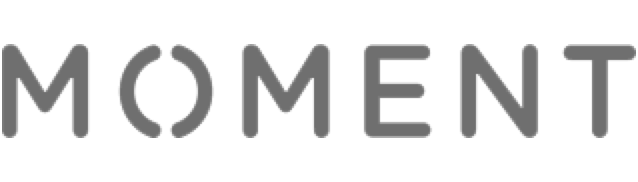Logo moment 331630db969ca700c394f6d54860981a1b4538ea9285df4e94330b1989d2fac1