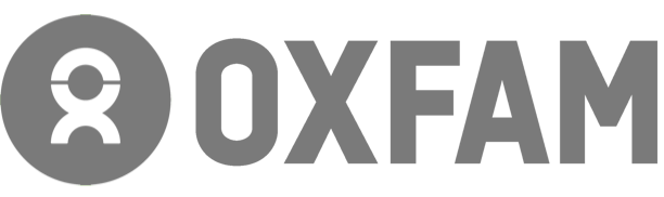Logo oxfam 7532f1238a362869e04cba31f0dfd64506b3df6e17f18e5ff0749dd32a8fb50b