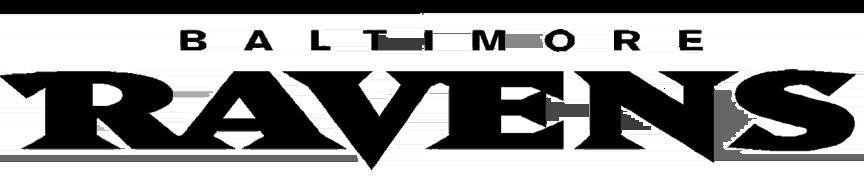 Logo ravens f9b026eea5db9cbc1a566873370bd5d4a839ec33325ab71c9522f6851e900936