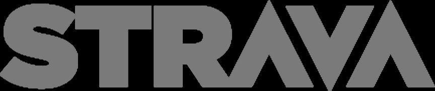 Logo strava 7d4a1395120f8d123e665d15caf84ab8ea2b783c4ea54c3688f97e9953e136c3