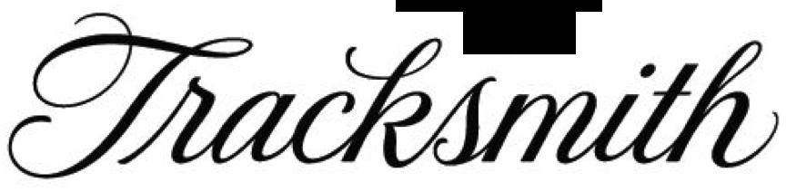 Logo tracksmith 75a9ea16fd49521399d66a975f3a0810bd38cb46fb356c68a4c6f3ed9c82791e